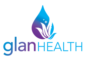 GlanHealth: Natural Sanitizing & Disinfecting Solutions